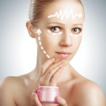 Higiene y preparación tisular