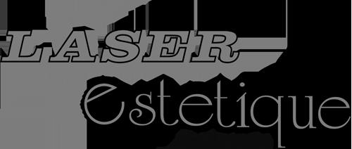 logo1133