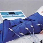 Presoterapia – Estética al alcance de todos: