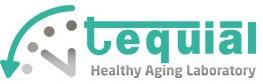 antiagingplus-logo-1439192549